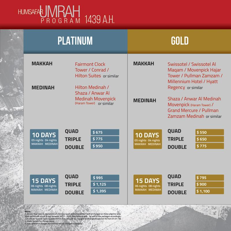humsafar-umrah-platinum-gold-2017