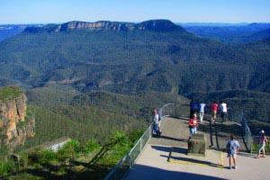 Blue-Mountains-Tourist