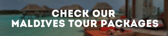 maldives-tour-travel-packages