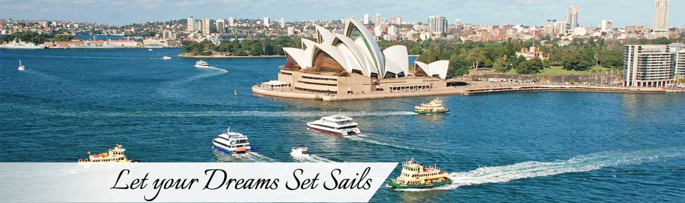 travelmate cruise offer-cruise tour karachi