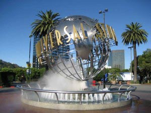Travel-to-the-Heart-of-Los-Angeles-Best-places-to-visit