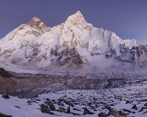 khumbu-mountain