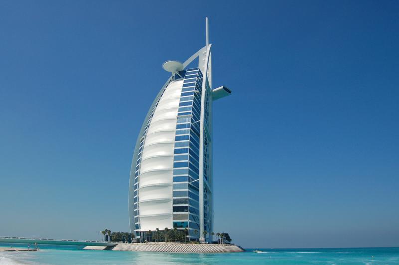 Burj-Al-Arab-Dubai-18-HD-Image
