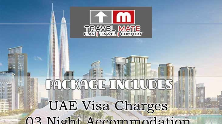 3-nights-package-f