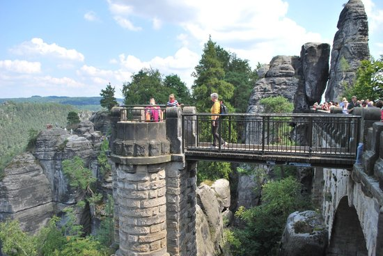 saxon-switzerland-national