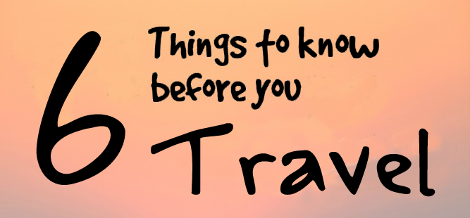 things-to-know-for-China-travel