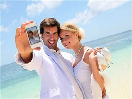 Thiland Honeymoon Packages