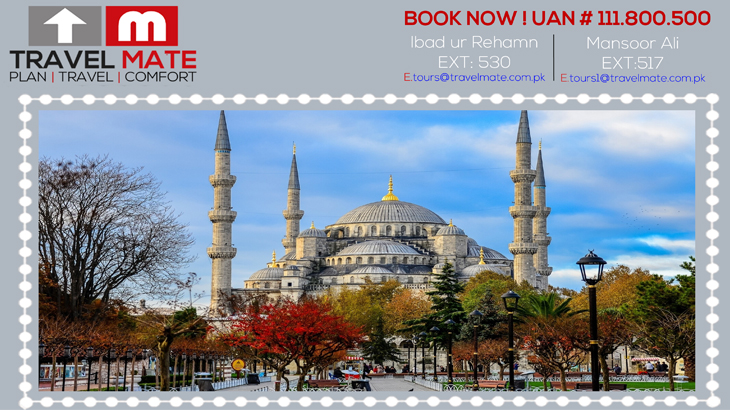 3-nights-istanbul-package