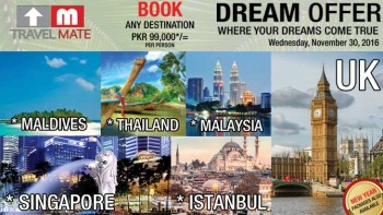 dream-offer-holiday-package-11-30