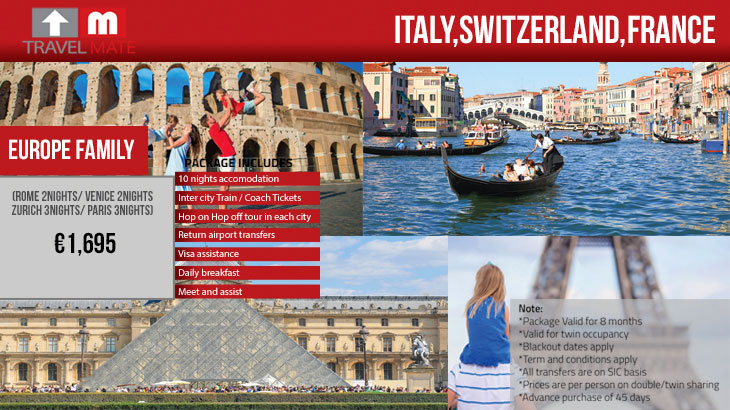 italy-france-switzerland-tour-package