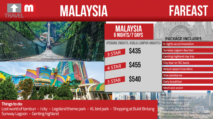 malaysia-tour-package-travelmate