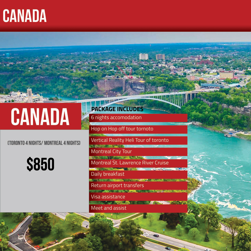package-canada-tour