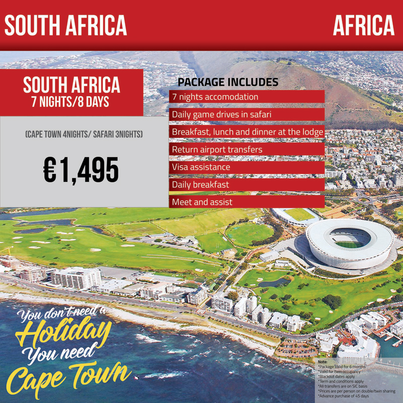 package-south-africa-tour