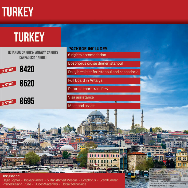 package-turkey-tour-travelmate