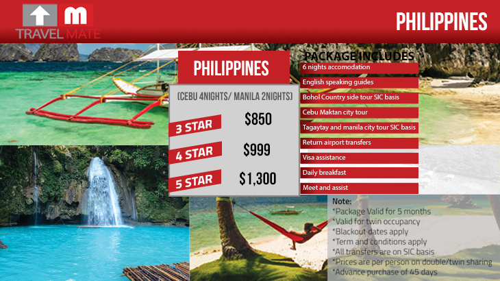 philippines-tour-packages-travelmate