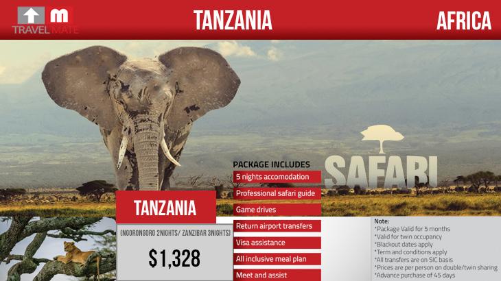 tanzania-tour-travelmate