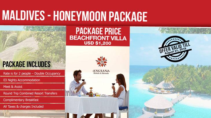 maldives-angsana-honeymoon-f