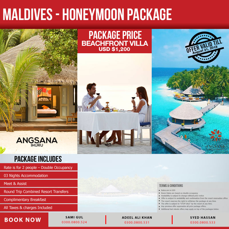 maldives-angsana-honeymoon-ff