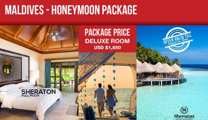 maldives-honeymoon-deluxe-f