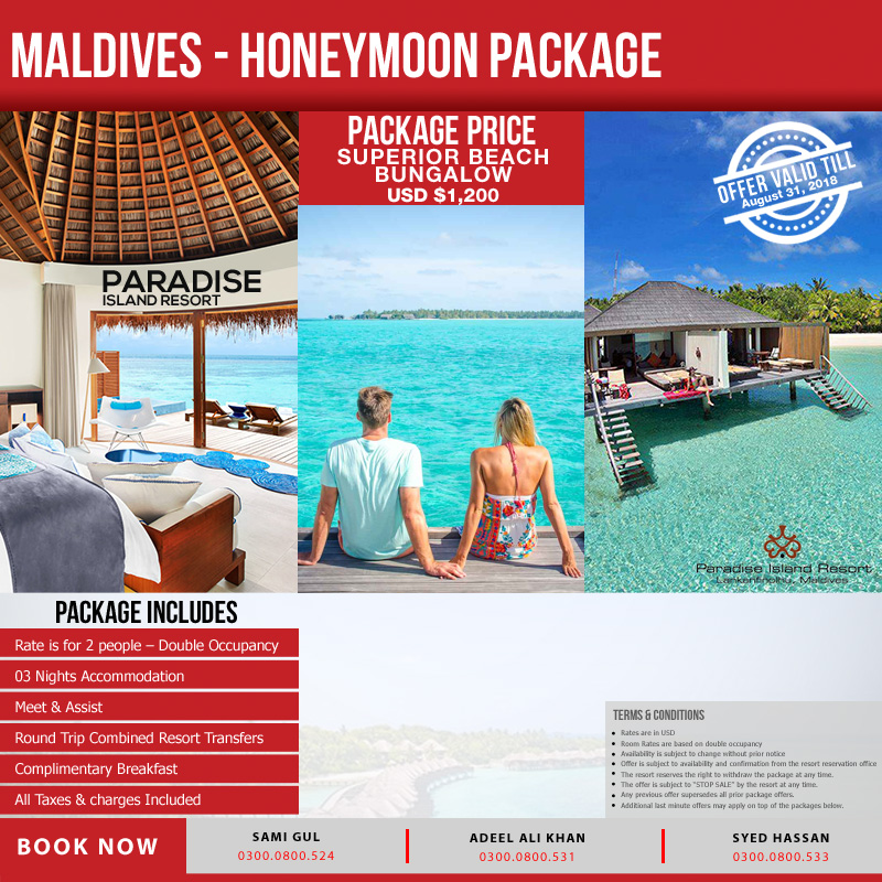 maldives-superior-beach-banglow-ff