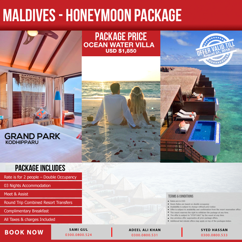 malvides-honeymoon-ocean-water-villa