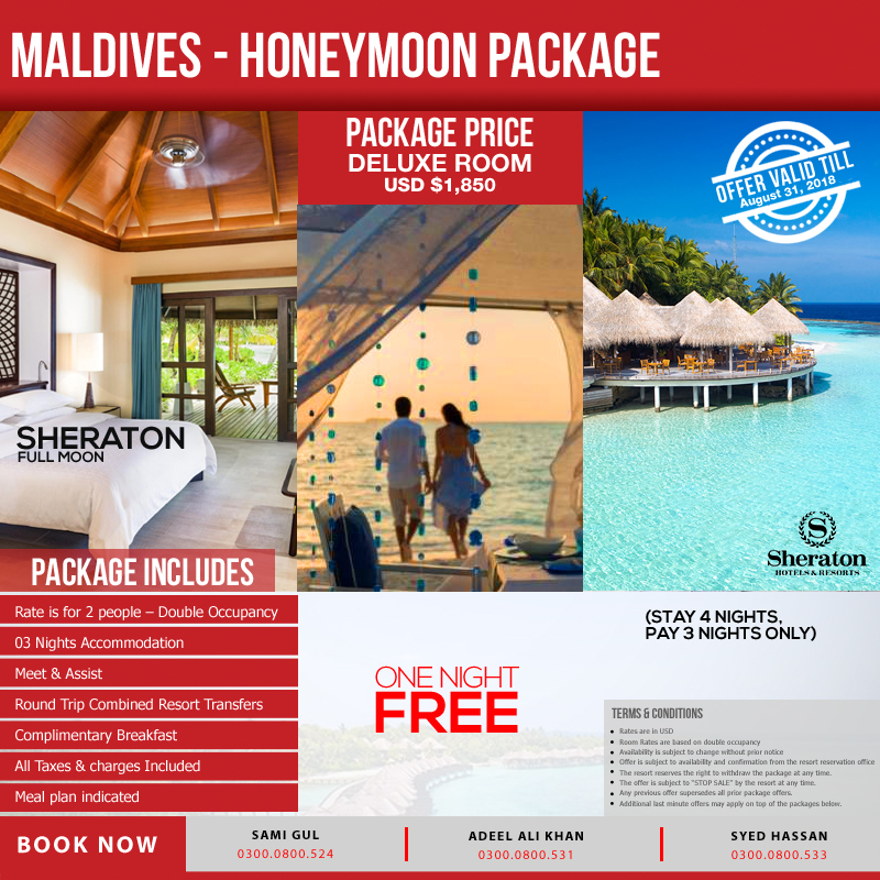 sheraton-maldives-deluxe-package