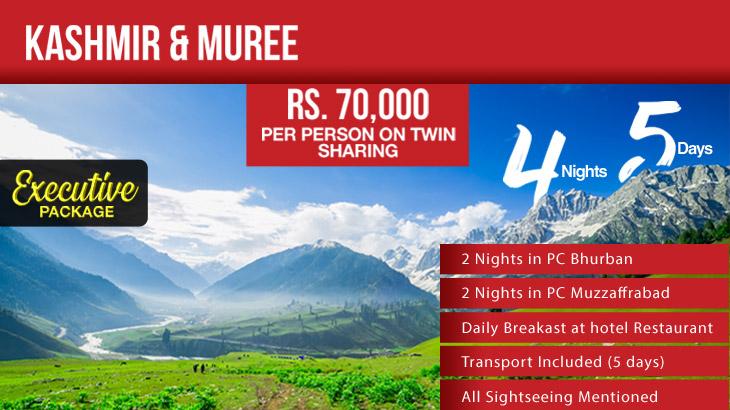 muree-package-from-karachi