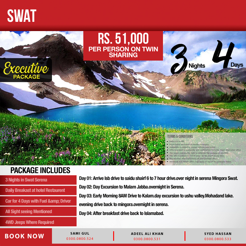swat-tour-pakistan-ff