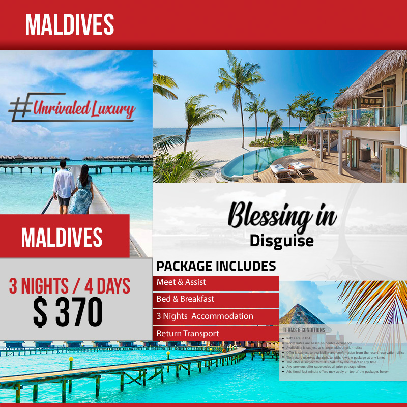 Image result for tour packages