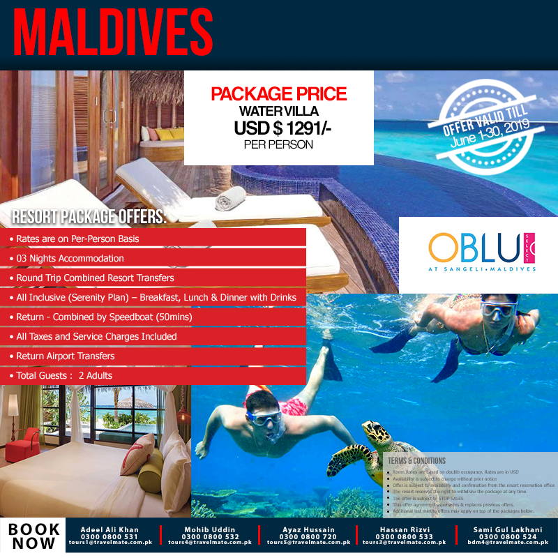 maldives-tour-package-oblu-select