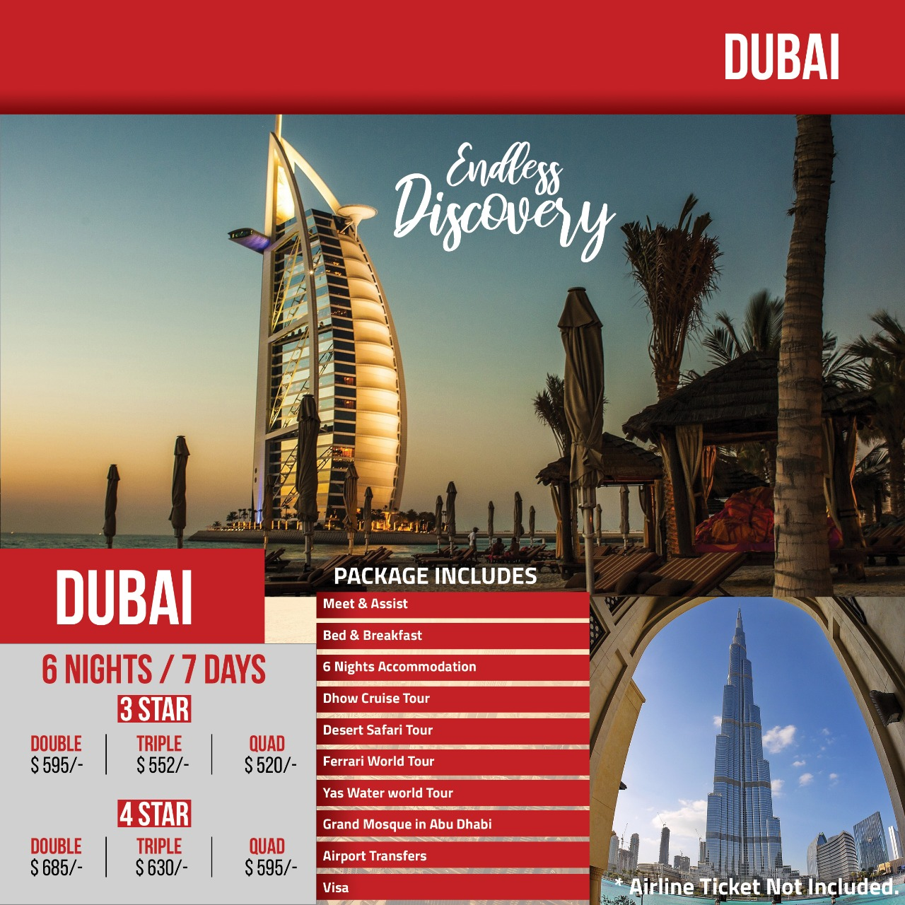 dubai-endless-discovery-tour