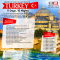 11 days Turkey Tour package